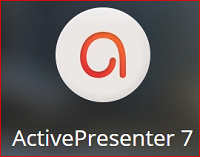 ActivePresenter Standard Version 25% OFF Promotion Coupon 2018
