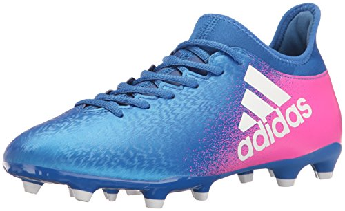 Best Cheap Adidas Football Shoes You Can Buy on Amazon Now