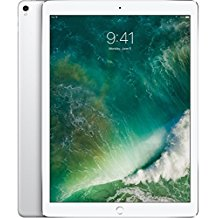 Up to 30% OFF for selected Apple iPad Pro 2nd Gen Certified Refurbished