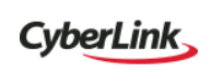 CyberLink Special Discount, Deals And Promo Code 2018