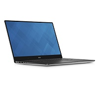 50+ Dell Refurbished Laptops Available Now On Amazon