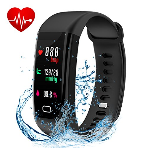 Best Cheap Fitness Trackers To Buy In 2018