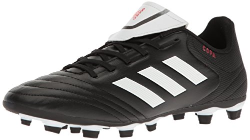 Best Football Shoes 2018