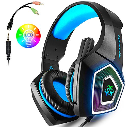 Cheap Gaming Headset You Can Buy On Amazon Now