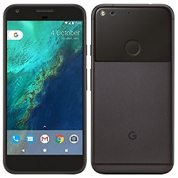 Best Google Pixel Smartphone Deals 2018