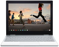 Google Pixelbook Deals and Promotional Discount 2018