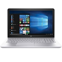HP Pavilion 15 Deals And Promotional Discount 2018