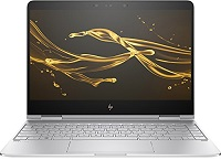HP Spectre x360 Deals and Promotion Discount 2018