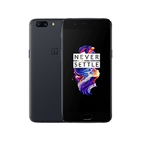 OnePlus 5 Best Deals and Promotion Discount 2018