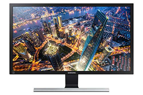 Samsung 4K TVs Deals and Discount 2018