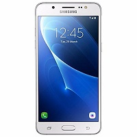 Samsung Galaxy J5 Best Deals and Promotion Discount 2018