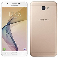 Samsung Galaxy J7 Prime Best Deals And Promotion Discount 2018
