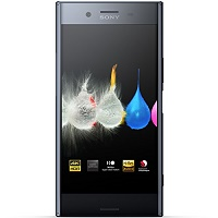 Sony Xperia XZ Best Deals 2018