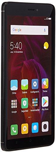 Xiaomi Smartphone Deals 2018