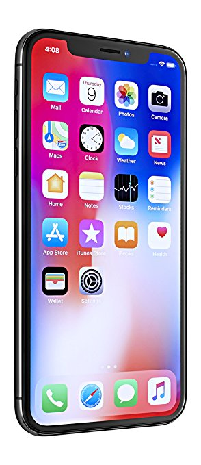 10+ Best iPhone X Certified Refurbished Deals In September 2018