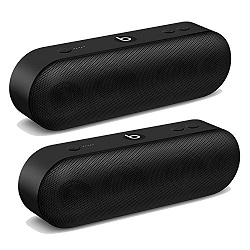 Beats Pill: Best Cheap Bluetooth Speaker Deals On Amazon