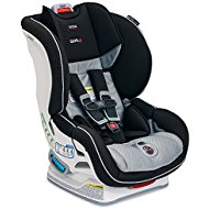 Britax car seats Deal: Up to 30% off Today