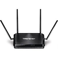 Save up to 25% on selected Networking Products on Amazon