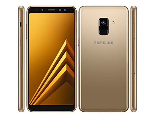samsung galaxy a8 and a8 best deals today jacky 39 s deals. Black Bedroom Furniture Sets. Home Design Ideas
