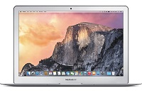 16% OFF Apple Macbook Air 2015 Model