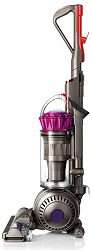 Dyson Ball Animal Complete Upright Vacuum 41% OFF Today Deal