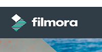 Filmora Video Editor Cyber Monday Deal – Save $20 Now