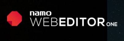 10% OFF Namo WebEditor For 1 Year Subscription Plan coupon code 2018