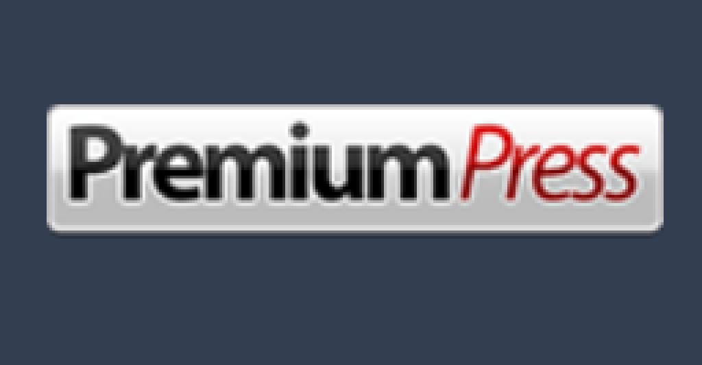 Premium Wordpress Theme 70% OFF Coupon Code March 2018