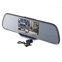 25% OFF Z-EDGE Z2Pro Dual Dash Cam