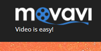 20% Off Coupon Code: Movavi Video Editor Plus for Mac Personal