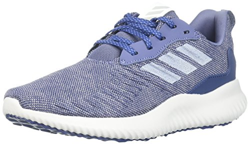 Best Adidas Trainer Sale, Deals And Discount May 2018