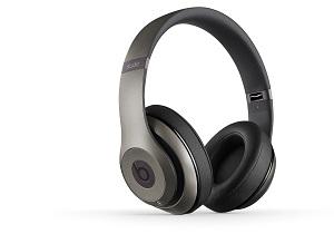 Get Beats Studio Wireless On-Ear Headphone Refurb at $198 On Amazon Today