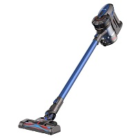 45% OFF Proscenic P8 Cordless Stick Vacuum
