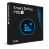 Exclusive Offer 35% OFF Smart Defrag 5 PRO (1 year, 1 PC) Coupon Code