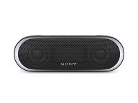 51% OFF Sony XB20 Portable Wireless Speaker Today Only