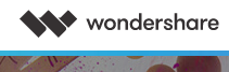 20% Off Wondershare AllmyTube Discount Coupon Code 2019