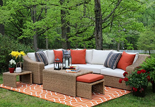 AE Outdoor Furniture Deals and Promotion Discount 2018