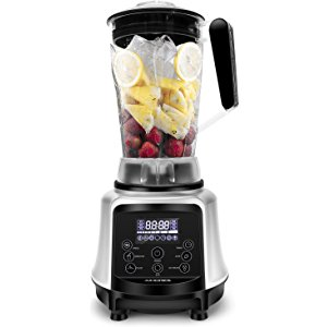 Up To 57% Off Aimores Blenders