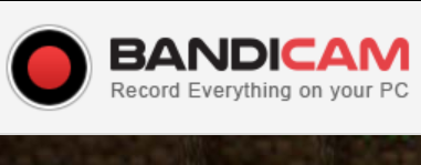 10% Off Bandisoft Bandicam Screen Recorder Discount Coupon Code 2019