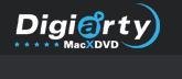Digiarty MacXDVD Coupons
