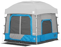 Save big on E-Z UP Dome Canopies and Camping Tents $87.99-$139.99