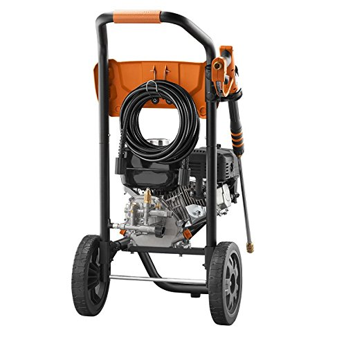 Generac 7019 OneWash with PowerDial Gun Pressure Washer Deals And Discount 2018