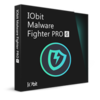 35% Off IOBIT Malware Fighter 6 Pro With Gift Pack Discount Coupon