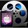 33% Off MacX iPad Video Converter Coupon Code