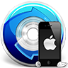25% Off MacX iPhone DVD Ripper Coupon Code