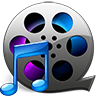 33% Off MacX iTunes Video Converter Coupon Code