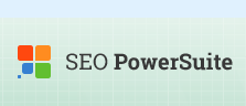 Seo PowerSuite Coupons