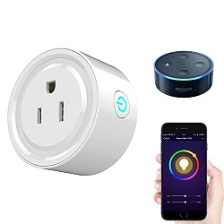Best Smart Home Devices Deals: These Tiny, Smart Things Are On Sales Now