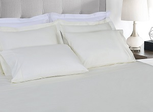 43% Off – $108.76 Only Threadmill Home Linen 1000 Thread Count 100% SUPIMA ELS cotton Sheet set
