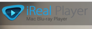 35% Off iReal Mac Blu-ray Player Discount Coupon Code 2019